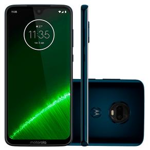 Motorola-Moto-G7-Plus-INDIGO