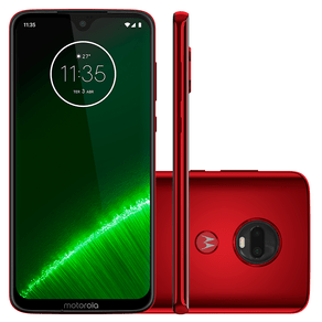 Motorola-Moto-G7-Plus-RUBI