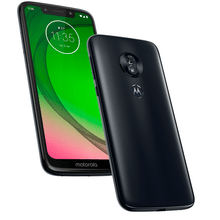 Motorola-Moto-G7-Play-INDIGO-1