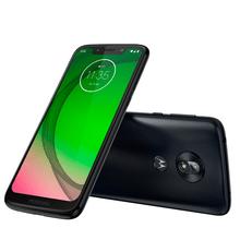 Motorola-Moto-G7-Play-INDIGO-2