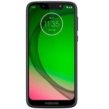 Motorola-Moto-G7-Play-INDIGO-3
