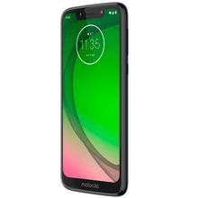 Motorola-Moto-G7-Play-INDIGO-4