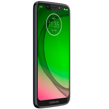 Motorola-Moto-G7-Play-INDIGO-5