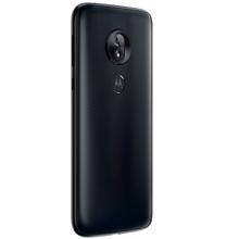 Motorola-Moto-G7-Play-INDIGO-6