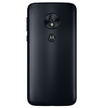 Motorola-Moto-G7-Play-INDIGO-7