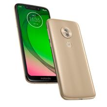 Motorola-Moto-G7-Play-ouro-1