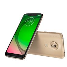 Motorola-Moto-G7-Play-ouro-2