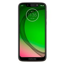 Motorola-Moto-G7-Play-ouro-3