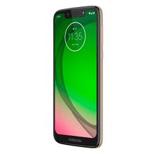 Motorola-Moto-G7-Play-ouro-4
