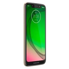 Motorola-Moto-G7-Play-ouro--5