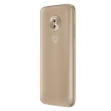 Motorola-Moto-G7-Play-ouro-7