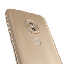 Motorola-Moto-G7-Play-ouro-8