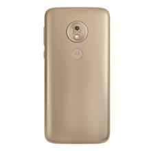 Motorola-Moto-G7-Play-ouro-9