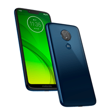 Motorola-Moto-G7-Power-Azul-Navy-1