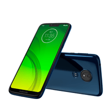 Motorola-Moto-G7-Power-Azul-Navy-2