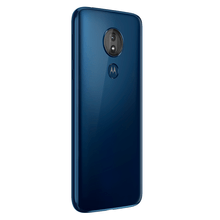 Motorola-Moto-G7-Power-Azul-Navy-6