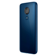 Motorola-Moto-G7-Power-Azul-Navy-7