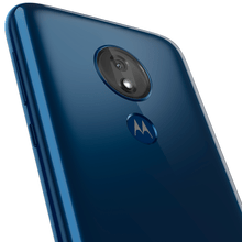 Motorola-Moto-G7-Power-Azul-Navy-8