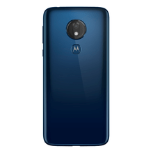 Motorola-Moto-G7-Power-Azul-Navy-9