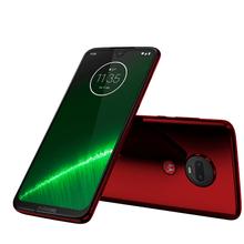 Motorola-Moto-G7-Plus-RUBI-1