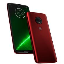 Motorola-Moto-G7-Plus-RUBI-2