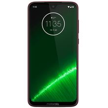 Motorola-Moto-G7-Plus-RUBI-3