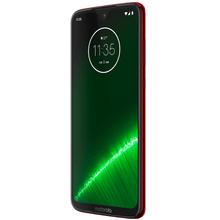 Motorola-Moto-G7-Plus-RUBI--4