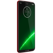 Motorola-Moto-G7-Plus-RUBI--5