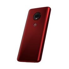 Motorola-Moto-G7-Plus-RUBI-6