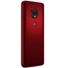 Motorola-Moto-G7-Plus-RUBI-7