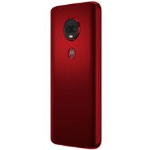 Motorola-Moto-G7-Plus-RUBI-8