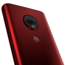 Motorola-Moto-G7-Plus-RUBI-9