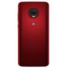 Motorola-Moto-G7-Plus-RUBI-10