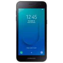 Smartphone-Samsung-J2-Core-16GB