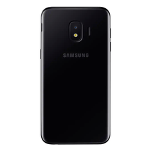 Smartphone-Samsung-J2-Core-16GB-1