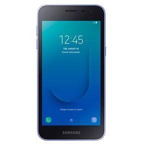 Smartphone-Samsung-J2-Core-16GB-prata