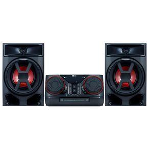 mini-system-lg-xboom-ck43