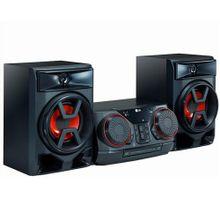 mini-system-lg-xboom-ck43-1