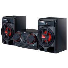 mini-system-lg-xboom-ck43-2