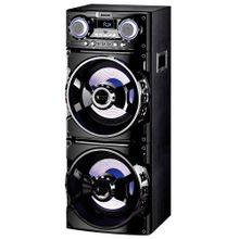 Caixa-Amplificada-Amvox-ACA1001-1000W-RMS-Bluetooth-Entradas-Microfone-e-USB