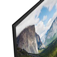 Smart-TV-LED-43-Full-HD-Sony-Bravia-KDL-43W665F-entradas-HDMI-e-USB-1