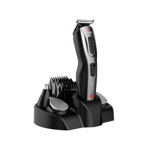 Cortador-de-cabelos-e-aparador-de-pelos-e-cabelos-Gama-italy-GC625
