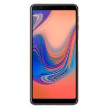 Smartphone-Samsung-Galaxy-A7-64GB-Tela-6-Octa-Core-Triple-Camera