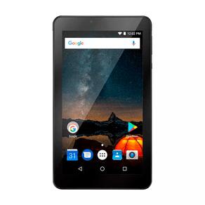 Tablet-Multilaser-Plus-8GB-Quad-Core