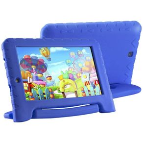 Tablet-Multilaser-Kid-NB278-Azul-Quad-Core-8GB