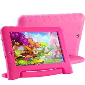 Tablet-Multilaser-Kid-Pad-Plus-NB279-8GB-Quad-Core-Tela-7-Wi-Fi