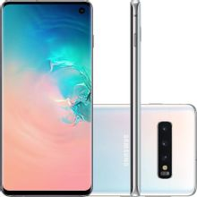 Smartphone-Samsung-Galaxy-S10-Tela-6-1-128GB-Octa-Core-8GB-RAM-4G-Tripla-Camera