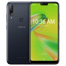 Smartphone-Asus-Zenfone-Max-Shot-64GB-PRETO-1