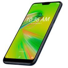 Smartphone-Asus-Zenfone-Max-Shot-64GB-PRETO-2