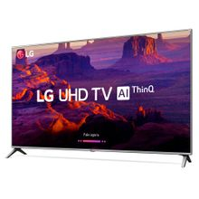 smart-tv-led-43-ultra-hd-4k-lg-43uk6520-ips-inteligencia-artificial-thinq-ai-wi-fi-hdr-10-pro-hdmi-e-usb